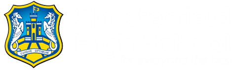 CHS_Badge_name_cropped