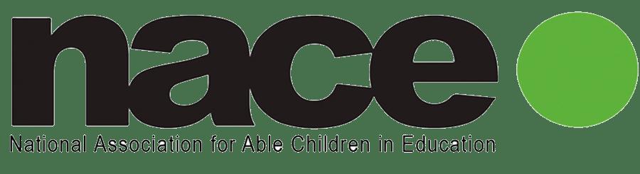 nACE-logo-min
