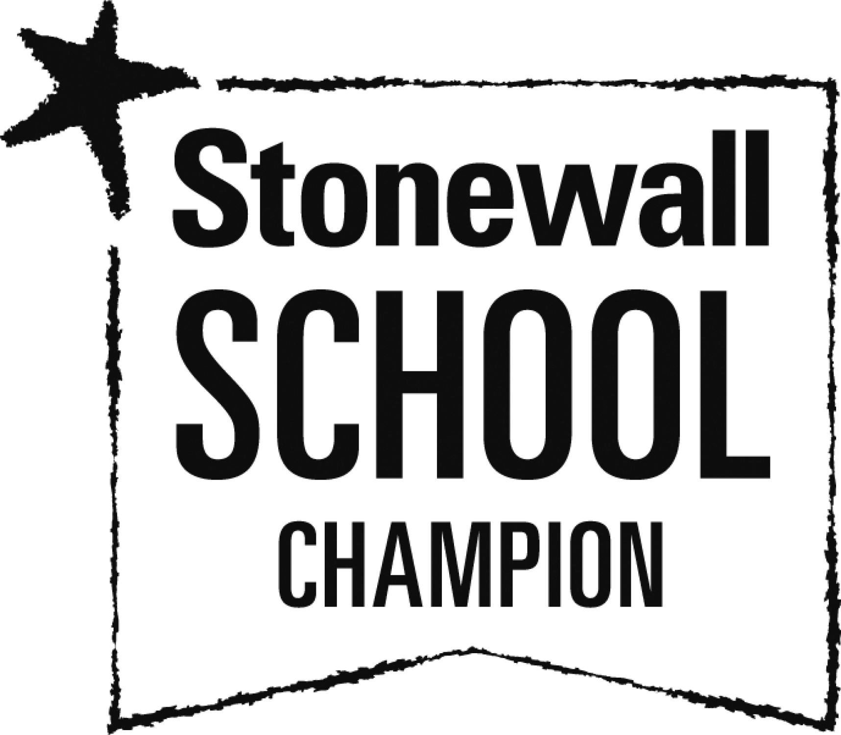 stonewall-schoolchampion-logo-black_0-min