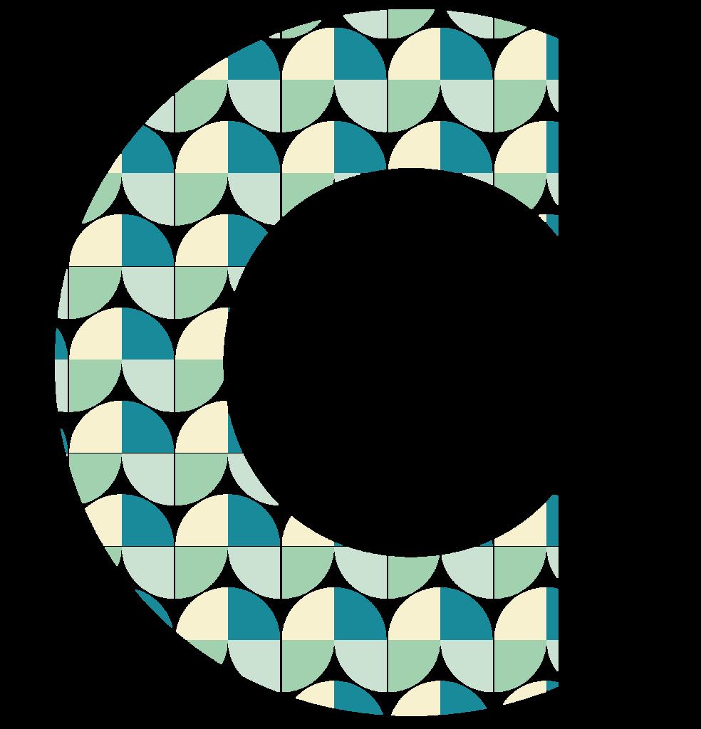 CHS Blue Graphic 2