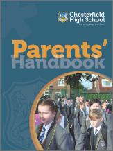 CHS Parents' Handbook 2021 FINAL HR single pages-1