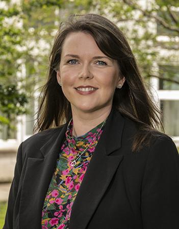 <b>Gemma Quinn</b><br>Assistant Headteacher