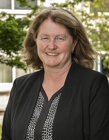 <b>Lynne Sedley</b><br>Assistant Headteacher